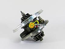Картридж турбины 753420-5006S Citroen Berlingo, C2, C3, C4, C5 I, C5 II, Picasso, Xsara 1.6 HDi, DV6TED4, 80Kw