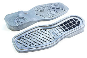 Подошва для обуви мужская Фокс р.44-45, фото 2