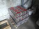 Электроды ЦЛ-11 Плазма для нержавеющих сталей ТМ MONOLITH ф 2 мм (1 кг), фото 4