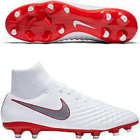 e25dd0cc Бутсы Nike Magista Obra 2 FG WC2018 с носком, цена 1 550 грн ...