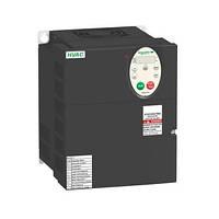 Перетворювач частоти Altivar 212  15 кВт 380 - 500В АС 3Ф ATV212HD15N4