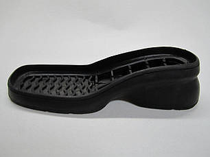Подошва для обуви женская 224 р.36, фото 2