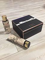 Подарочная коробка Victoria's Secret, фото 1