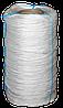 Шнур господарський 3,0мм*500м