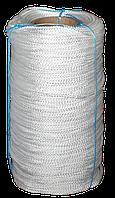 Шнур господарський 3,0мм*500м, фото 1