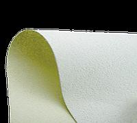 Термопласт белый для задников и подноска обуви