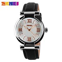Часы женские кварцевые SKMEI 9075, фото 1