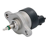 Редукционный клапан Hyundai Accent, Elantra, Getz, Santa Fe - 0 281 002 718 / 0281002718