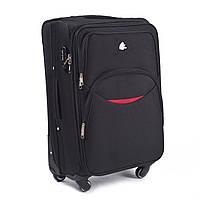 d18c6b770fa1 Маленькие чемоданы на колесах в Украине. Сравнить цены, купить ...