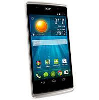 Бронированная защитная пленка для телефона Acer Liquid Z500