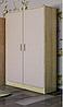 Шкаф платяной Юниор
