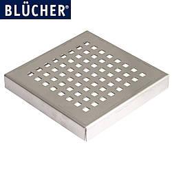 Решітка для промислового трапа BLUCHER 790.168.000.04