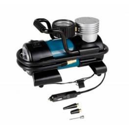 Автомобильный компрессор Hyundai HY 1765, фото 2