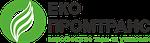 Контрактное производство мешков полипропиленовых и биг бегов в Украине