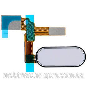 Сканер отпечатка пальца Huawei Honor 9 белый