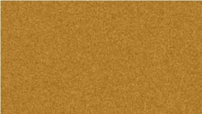 Oracal 751 930 Gloss Gold 1 m (Золотая глянцевая пленка)