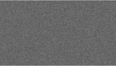 Oracal 751 932 Gloss Graphite Metallic 1 m (Графитово-металлическая глянцевая пленка)