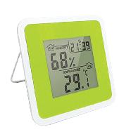 Термометр гігрометр цифровий Т-07, фото 1