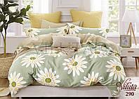 Комплект постельного белья сатин твил  290