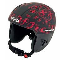 Шлем горнолыжный Alpina CARAT L.E. A9042-33