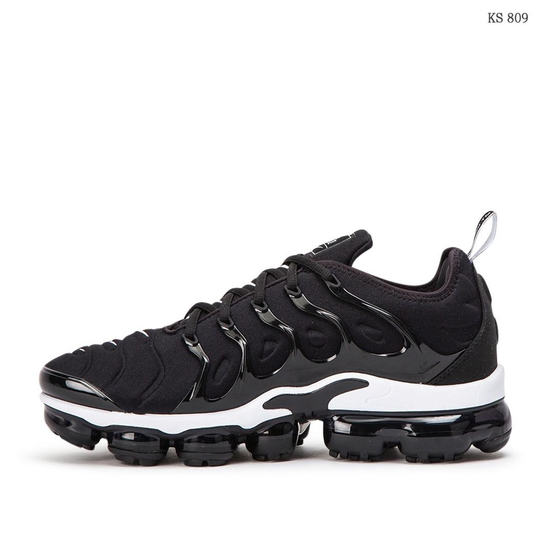 Кроссовки мужские Nike Air Vapormax Plus TN . ТОП КАЧЕСТВО!!! Реплика класса люкс (ААА+)
