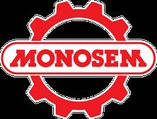 Monosem