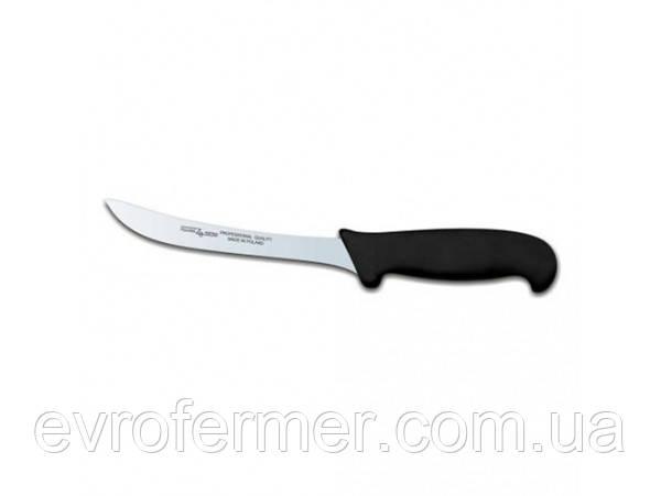 Нож разделочный Polkars 180 мм