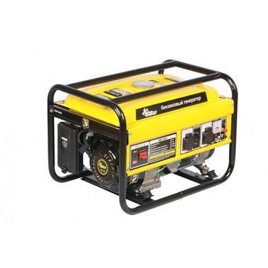 Бензиновый генератор новинка генераторы бензиновые кипор купить