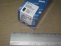 Клапан впускной VAG 1,2 12V/1,4/1,6 16V FSi 29.5х6x100.9 (пр-во KS), 39522
