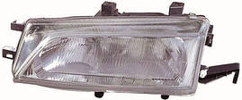 Фара левая Honda Accord 94-98 электрокорректор (94-98) (DEPO). 217-1149L-LD-EM
