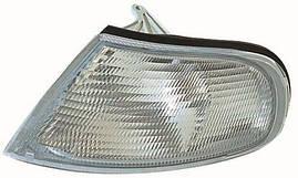 Указатель поворота правый Honda Accord 93-95 (DEPO). 217-1533R-UE