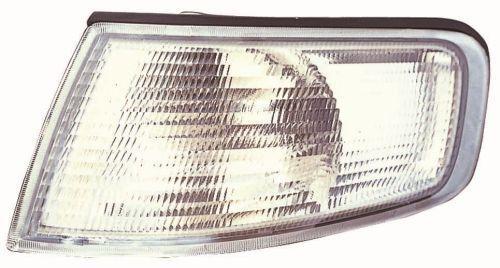 Указатель поворота правый Honda Accord 94-98 (DEPO). 217-1538R-UE