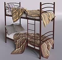 Кровать двухъярусная Маранта TM Tenero