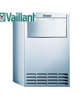 Напольный газовый котел VAILLANT atmoVIT VK INT 414/1-5