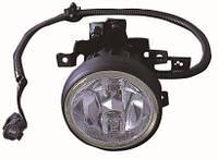 Фара противотуманная левая= правая Honda CRV -01 99-01 (DEPO). 217-2014N-UE