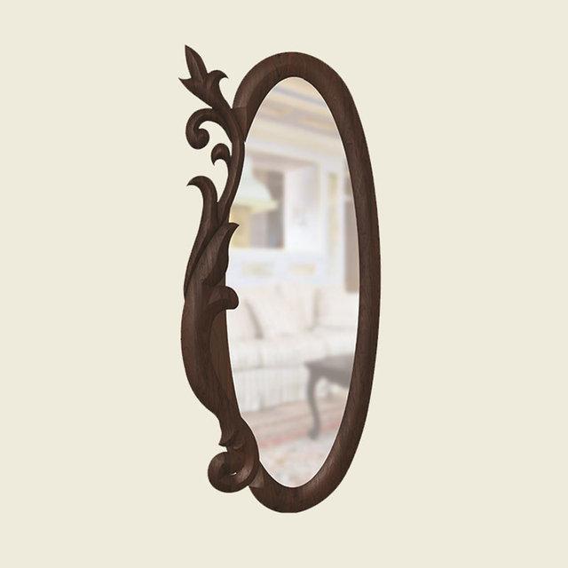 Зеркало Д-2 Скиф