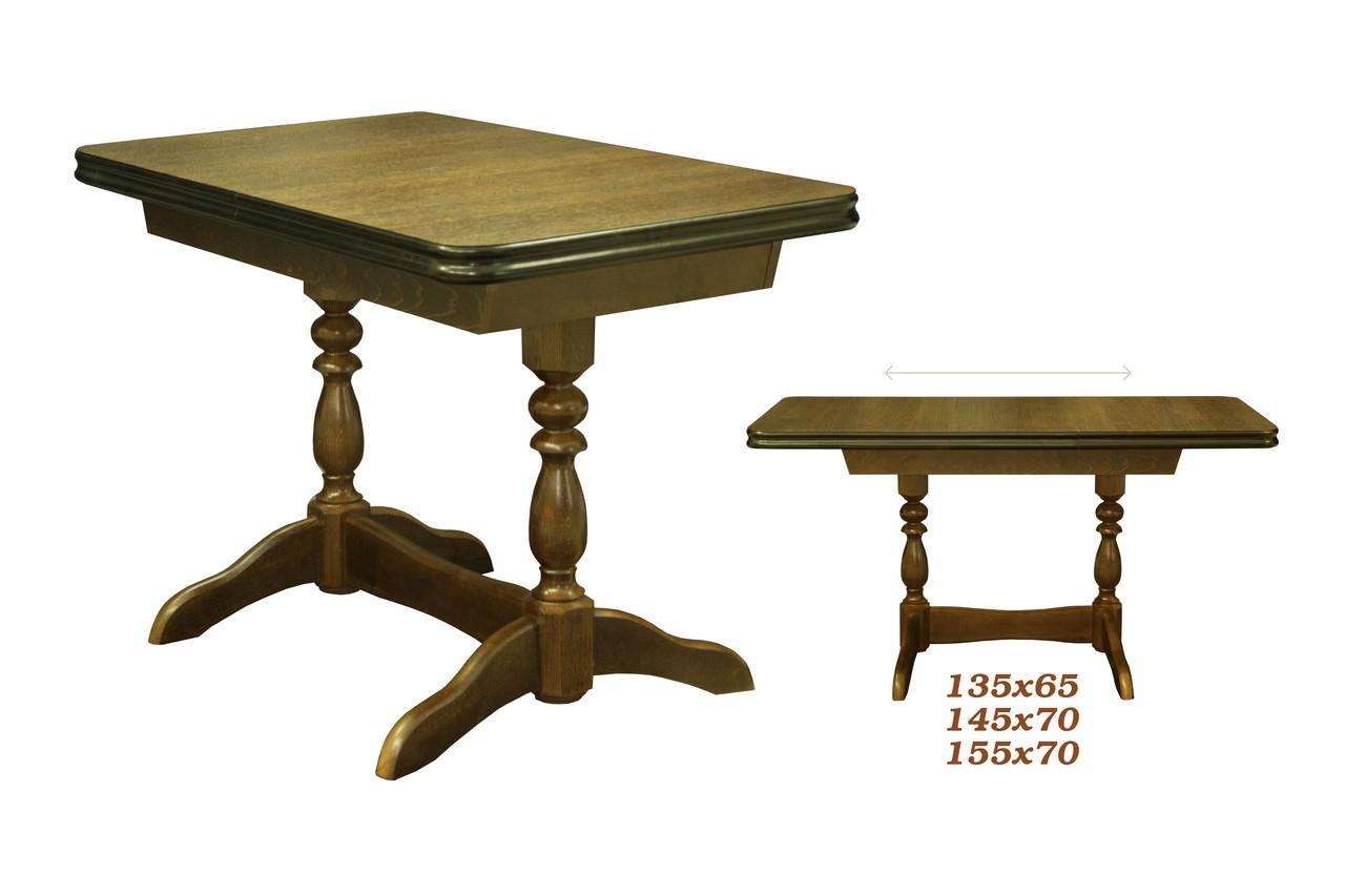 Стол обеденный СТ-7.0 (100) Скиф