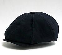 Восьмиклинка, мужская кепка, хулиганка