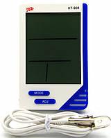 Термометр цифровой K908 Мини, фото 1