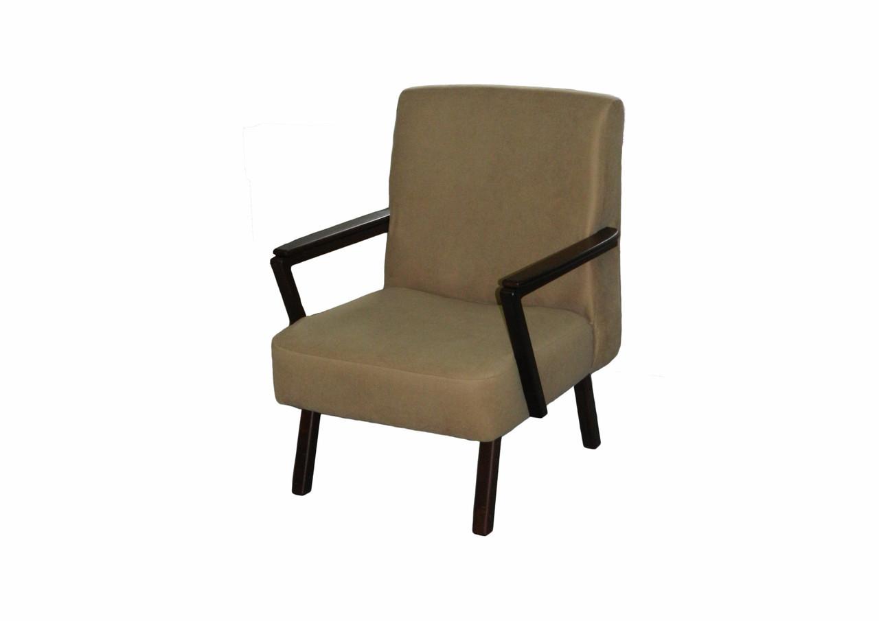 """Кресло """"Торанс"""" Скиф"""