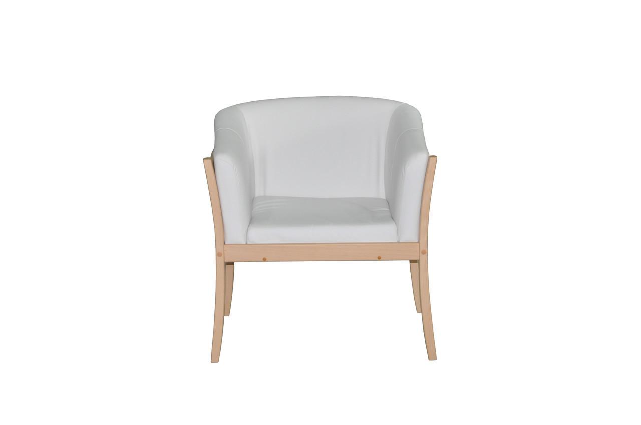 """Кресло """"Лаки"""" Скиф"""
