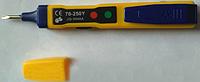 Отвертка - индикатор электронная многофункциональная 70-250v, фото 1