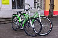 Велосипед городской Ardis City Style 26 дюймов