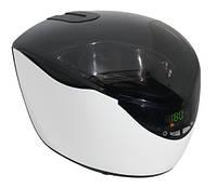 Ультразвукова мийка СD - 7930 (750 мл), фото 1