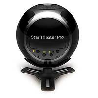 Домашний планетарий Star Theater Pro
