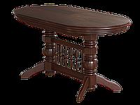 Стол обеденный СТ-20 Скиф