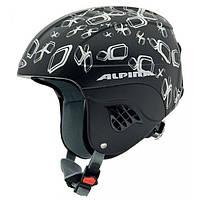 Шлем горнолыжный Alpina CARAT L.E. A9042-36