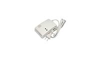 Датчик газа (газоанализатор) Smart MQ100A для сигнализации