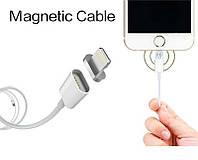 Магнитный кабель для iPhone - Magnetic Cable ART-042, фото 1