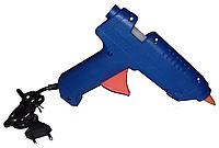 Клеевой пистолет 80 Вт 11 мм, фото 1